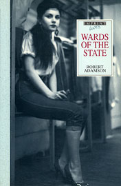 Cover: Wards of the State